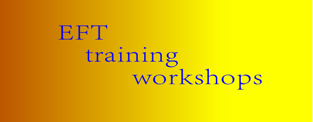 eft training workshop